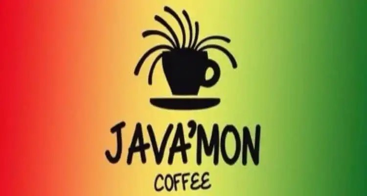 Gramps Morgan Announces Partnership with Java'Mon Coffee
