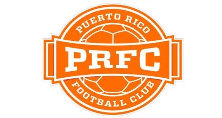 Carmelo Anthony Announces 'Clasico De Futbol' June 11th In New York City