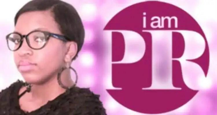 The Industry Cosign Spotlight: Olivia Dikambi
