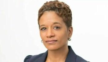 The Industry Cosign Spotlight: Rachel Noerdlinger