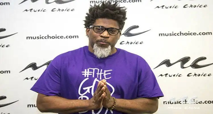 "David Banner ""I Wish It Would Have Been Bernie"""