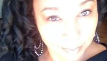 The Industry Cosign Spotlight: Kandis Knight