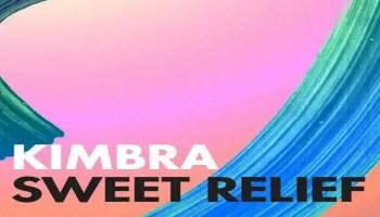 Kimbra - Sweet Relief