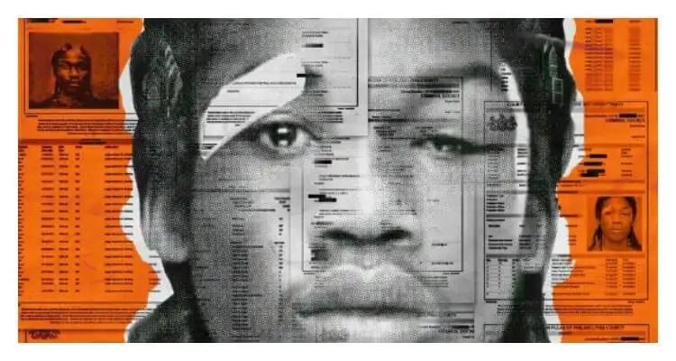 Meek Mill Releases 'DC4'
