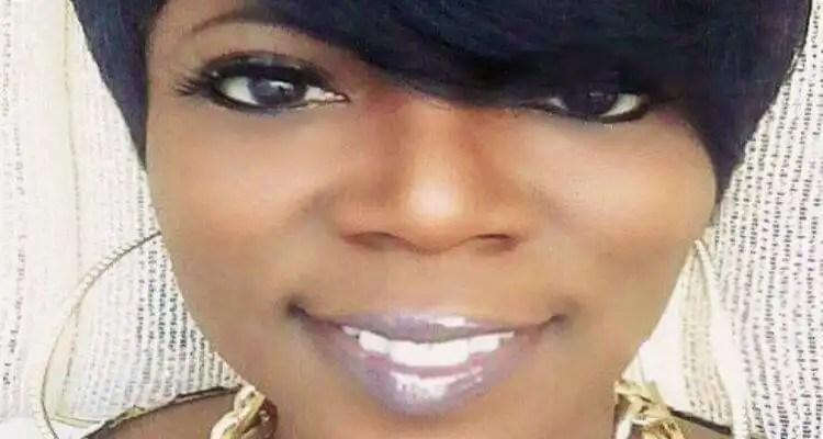eOne Music Nashville Promotes Gina Miller to VP/General Manager of Urban Inspirational