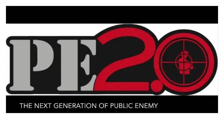 PE2.0: Water Protectors