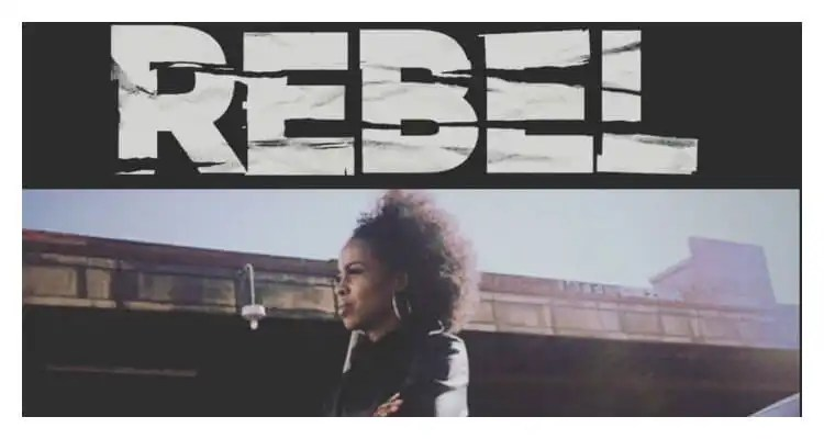 BET to Premiere New John Singleton Drama 'REBEL' on March 28th
