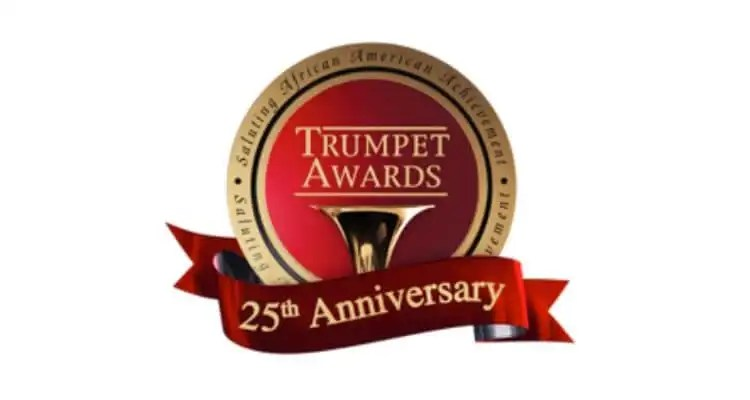 Deon Cole & Nicole Ari Parker to Host 25th Trumpet Awards