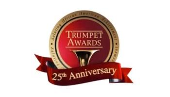 Deon Cole & Nicole Ari Parker to Host 25th Trumpet Awards