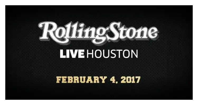 Diplo And Nas To Perform At Rolling Stone Live