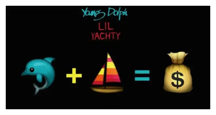 Young Dolph Enlists Lil Yachty to 'Bagg' his Upcoming Gelato Mixtape