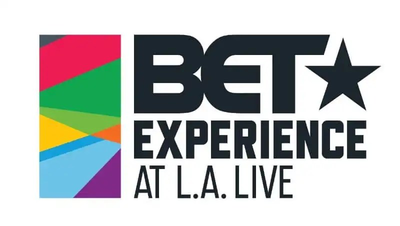The BET Experience At L.A. LIVE Presented By Coca-Cola® June 22-25, 2017