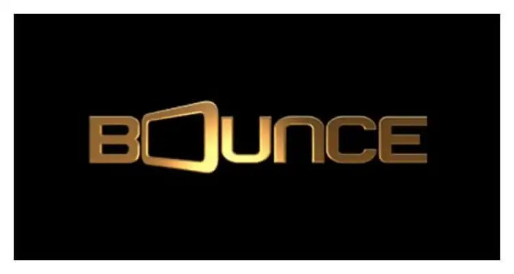 Bounce TV, The YMCA and Black Kids Swim Team For New Water Safety Public Service Initiative