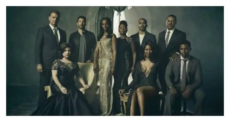 'The Haves and the Have Nots' Return June 20