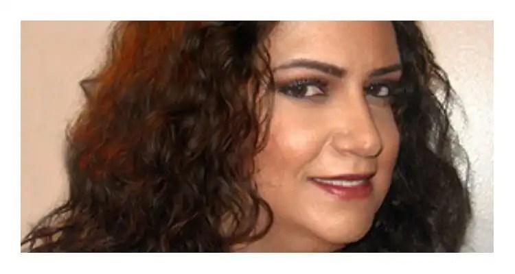 The 5Ws: Raquel R Sánchez