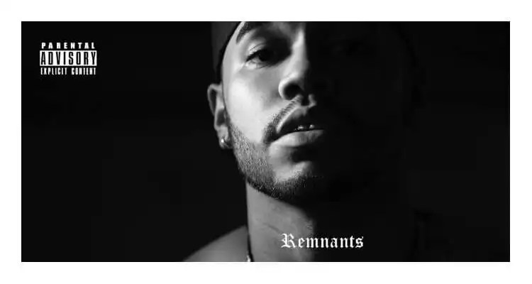 Kim - Remnants
