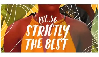 'Strictly The Best' Returns in November