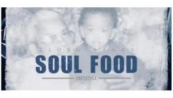 Lloyd Banks: Soul Food