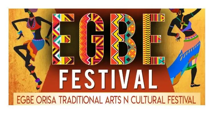 The First Annual Egbe Festival, February 10th, 2018 in Miami, Florida