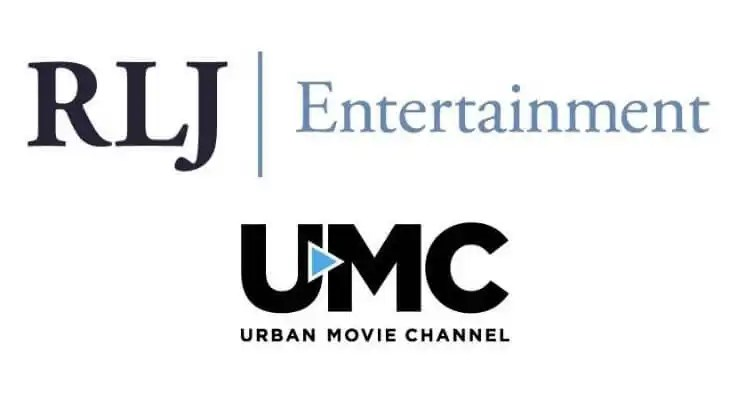 RLJ Entertainment Total Digital Channel Subscribers Surpass 800,000 Mark