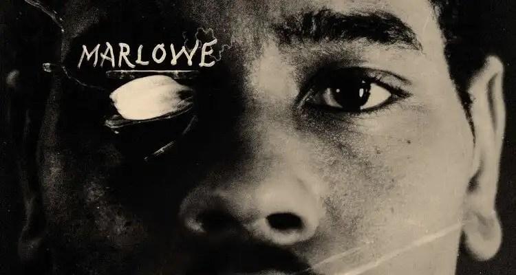 Marlowe (L'Orange & Solemn Brigham) New Album Out