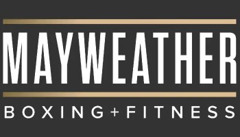 Mayweather Boxing + Fitness Launches Franchise Program