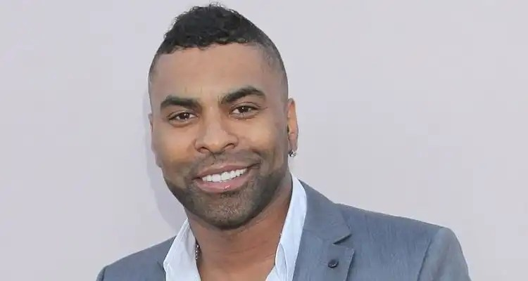 Ginuwine Partners With WHIFF to Create Signature Cologne Scent
