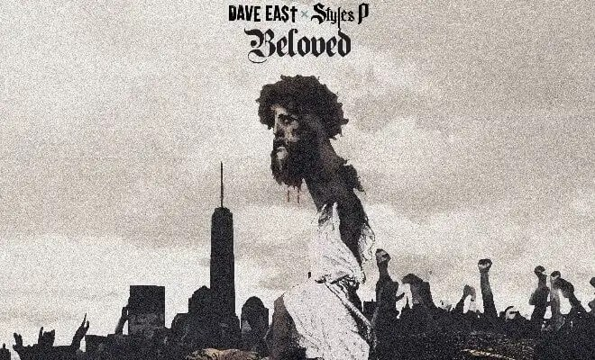 Dave East and Styles P Releasing, BELOVED, October 5th