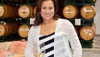 Wines by Darjean Jones Wines set to Appear in Tyler Perry Movie, 'Nobody's Fool'