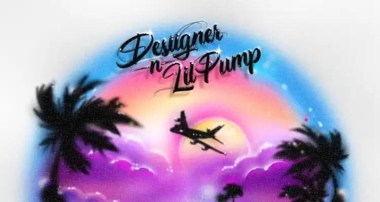 Desiigner- Overseas (feat. Lil Pump)