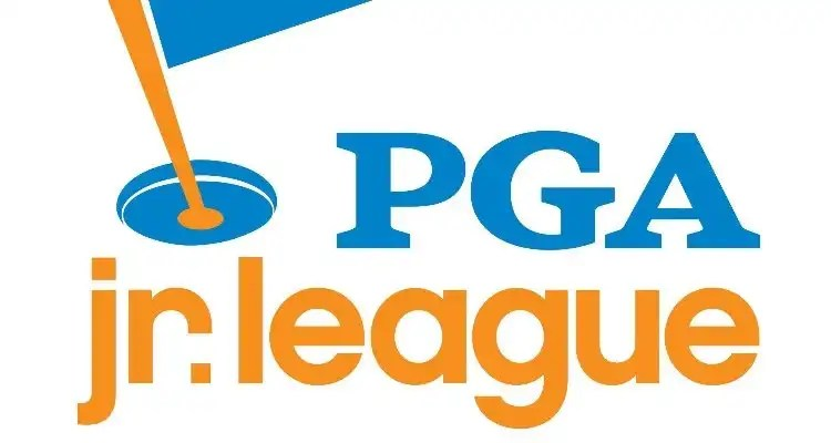 Stephen Curry and Alex Morgan Join PGA Jr. League Ambassador Team