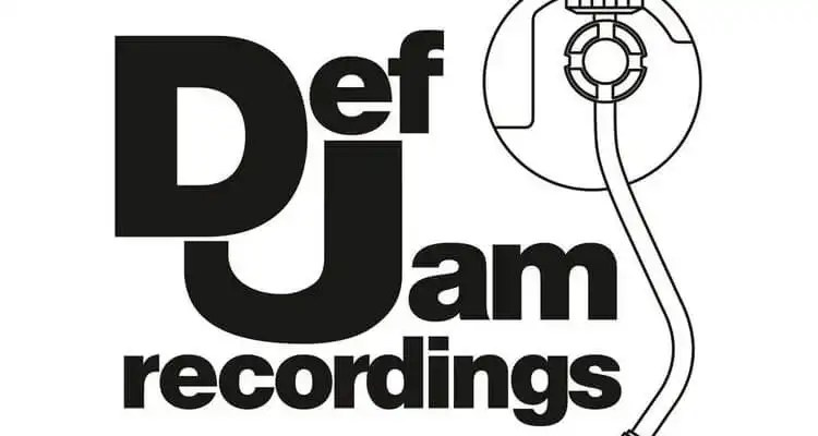 Def Jam Recordings 'UNDISPUTED' March 8th