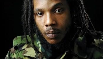 Stephen 'Ragga' Marley Kicks Off 2019 Acoustic Tour February 25