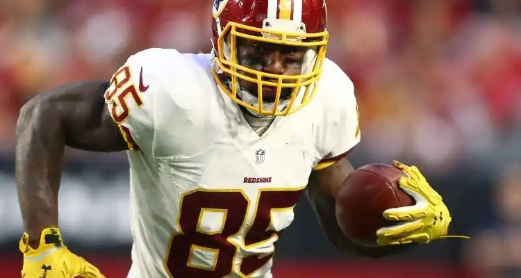 Vernon Davis Invests in PATHWATER