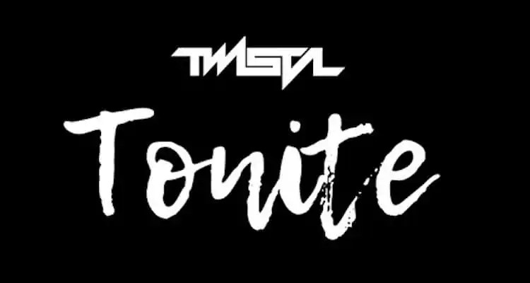 Twista 'Tonite'