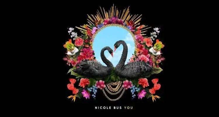 Nicole Bus- You