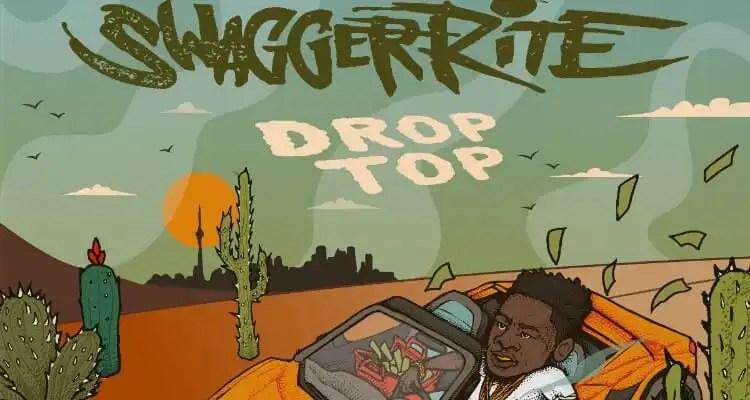 Swagger Rite - 'Drop Top' ft. Yella Beezy & Flipp Dinero