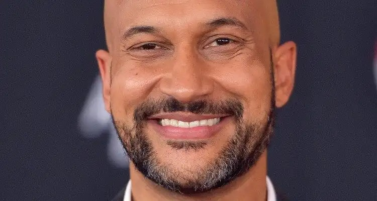 Truly Hard Seltzer Taps Keegan-Michael Key for Advertising Campaign