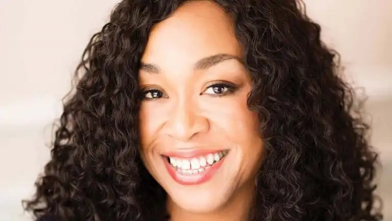 Shonda Rhimes Partners With iHeartMedia To Launch Shondaland Audio