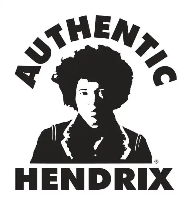Sony's The Thread Shop Signs Agreement For Jimi Hendrix Merchandising Rights