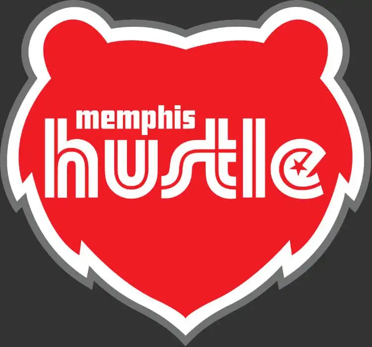 Memphis Hustle Earn Top Seed In First-Ever MGM Resorts NBA G League Winter Showcase Tournament