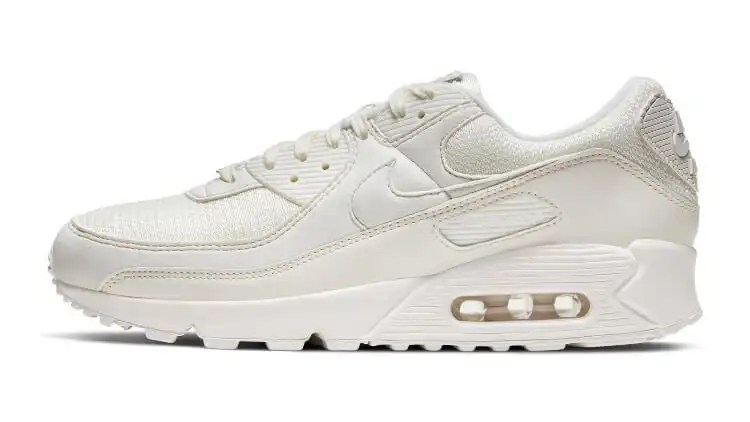 The Nike Air Max 90 Turns 30