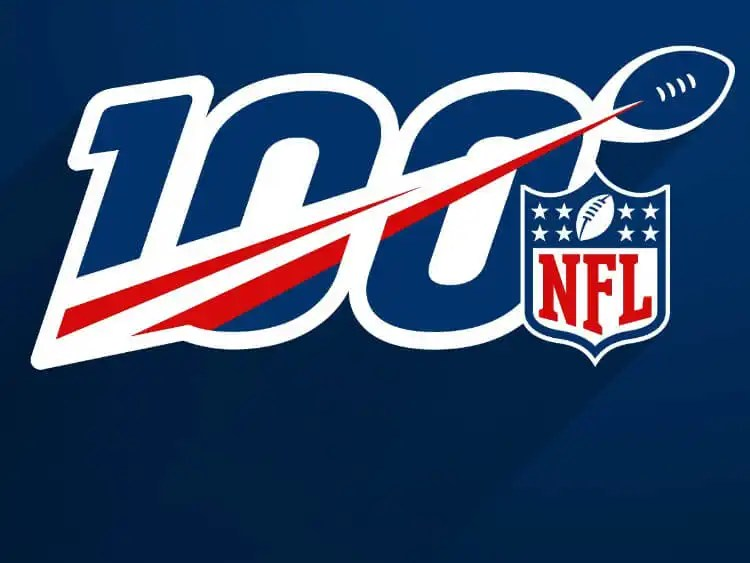 NATIONAL FOOTBALL LEAGUE AND NATIONAL ASSOCIATION OF BLACK JOURNALISTS PARTNER ON SUMMER INTERNSHIP PROGRAM