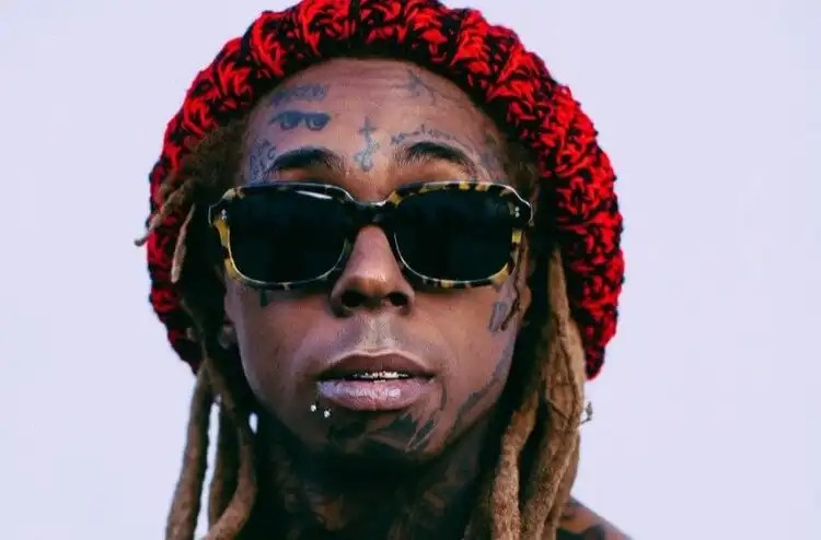 Lil Wayne to Headline 'Delano Live Presented by TIDAL' Concert Series