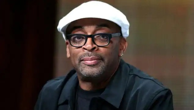 Spike Lee to receive the Toronto Black Film Festival's 2020 Lifetime Achievement Award