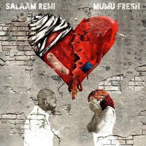 EmOGs- Salaam Remi & Mumu Fresh