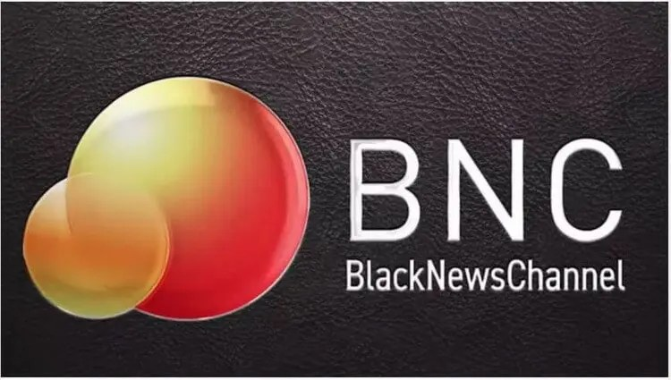 Comcast Xfinity X1 and Flex Customers Can Now Access Black News Channel For Free