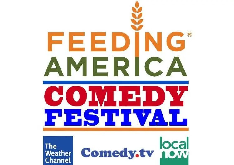 Kenan Thompson, Billy Crystal, Tiffany Haddish And Byron Allen To Co-Host Two-Hour 'Feeding America Comedy Festival' On NBC