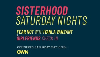 Oprah Winfrey Network Adds Two New Unscripted Series To Its Popular Saturday Night Lineup