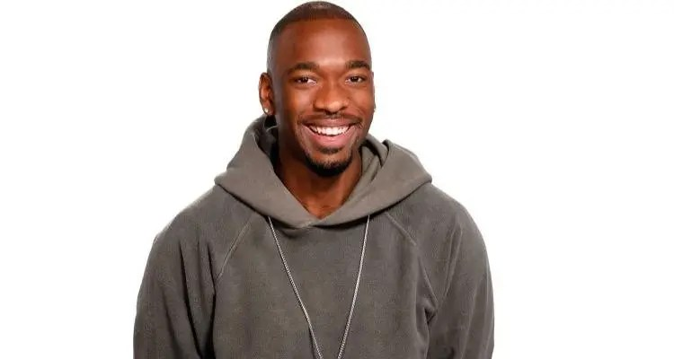 Jay Pharoah to Host Nickelodeon's Unfiltered July 11, 2020